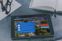 Northern Ireland software company, PlotBox, wins international 'Keeping It Personal' Award