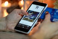 Online payments firm Stripe launches in six more European countries