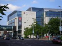 Ulster University one of eight UK universities in major data science partnership with the BBC