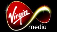 Virgin Media launches ultrafast broadband for small businesses