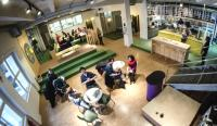 5 ways start-ups can benefit from mediation