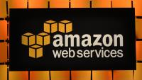 Amazon Web Services launches digital skills programme for UK military veterans