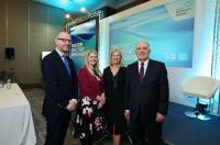 Invest NI helps businesses tap into opportunities in water sector