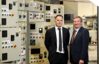 Engineering services firm Enisca Group is investing £1.5m to support 2020 growth strategy