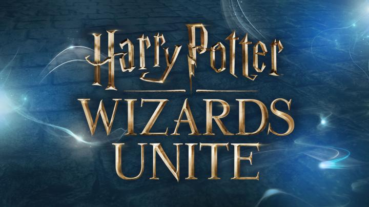"Harry Potter version of ""Pokémon Go"" coming in 2018"