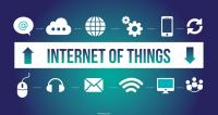 The Internet of Things: Changing the face of the FM industry