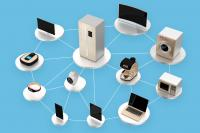 New IoT language, dotdot, launched to bring interoperability to the Internet of Things