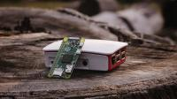 Raspberry Pi introduce the latest addition to their family