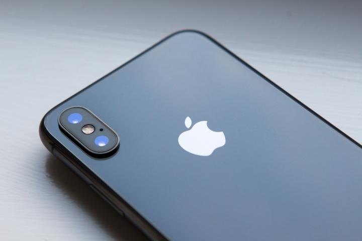 Call answering problems continue for Apple's iPhone X