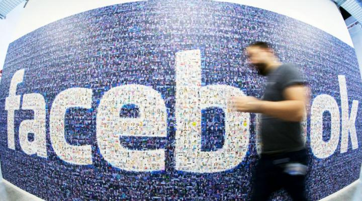Facebook launch job listings feature for businesses