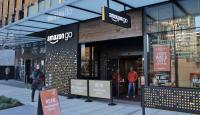 Amazon Go to open up 6 more stores