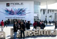 Announcements from Mobile World Congress 2017