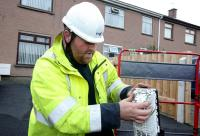 BT invests in ultrafast broadband in Antrim