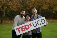 Speakers Revealed for the Fifth Annual TEDx Event at University College Dublin