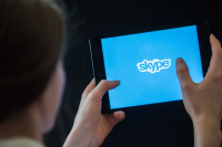 Skype to introduce end-to-end encryption