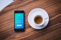 Twitter Lite becomes available in 24 more countries