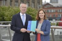 Northern Ireland CEOs expect company growth while facing up to headwinds