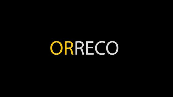 Expansion plans in full swing for Orreco as it raises $2m in funding