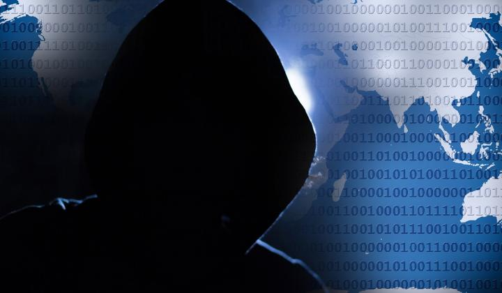 1 in 5 businesses across the island of Ireland victims of cybercrime