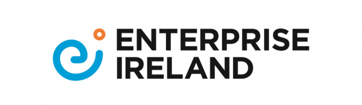 Applications now open for Enterprise Ireland's €500,000 Competitive Start Fund