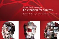 Co-creation for Success