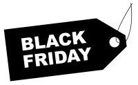 You don't want to miss out on these Black Friday deals