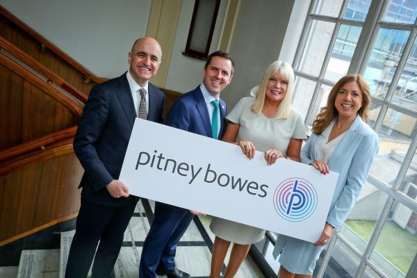 Global ecommerce firm to create 100 new jobs in Ireland