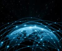 Securing our connected future