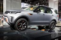 150 Software Engineering jobs for Ireland with new Jaguar Land Rover R&D Centre