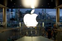 Apple is acquiring the Netflix of magazines