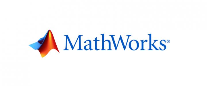 US tech firm, MathWorks, expands to Ireland
