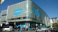 Salesforce brings machine learning to the world of customer service