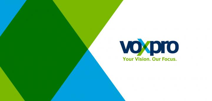 Voxpro announces expansion plans and the creation of 400 new jobs