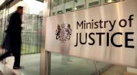 Belfast tech company receives accreditation from UK Ministry of Justice