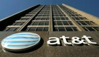 AT&T launches new Smart Cities initiative in Ireland