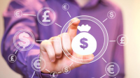 £5 million up for grabs in Nesta's fintech challenge