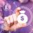 £5 million up for grabs in Nesta's fintech challenge