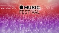 Apple has axed its flagship music festival after 10 years