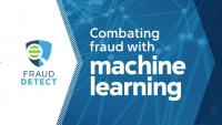 First Data launch artificial intelligence fraud detection tool