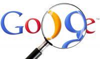 Google tweaks its search algorithms in order to downgrade 'fake news'