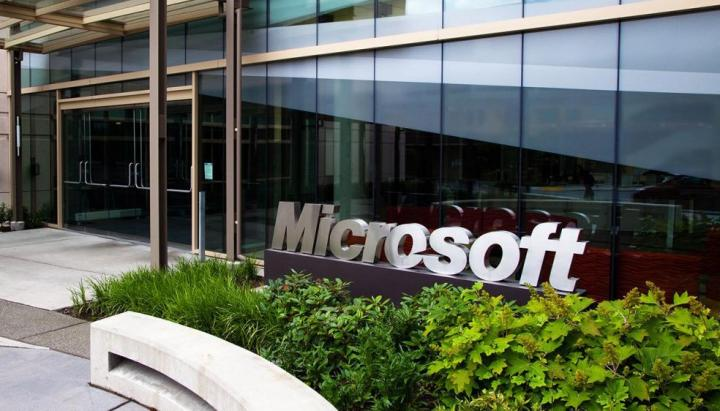 Microsoft to create 600 new jobs in Ireland