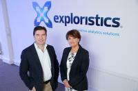 Data analysis firm announce new jobs in Belfast