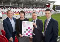 New network launched to support small businesses on their Responsible Business journey