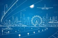 UK's National Infrastructure Commission launches Call for Evidence on new and emerging technologies