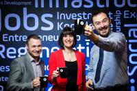 Innovation Factory to host Open Innovation Event in Belfast
