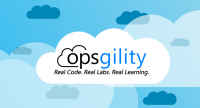 Cloud training provider Opsgility expands to Ireland