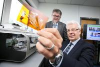 Ulster University invests £2 million in new Health Technology Hub