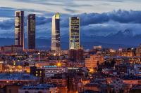 NI businesses invited to join upcoming trade mission to Spain