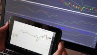 Belfast Met briefs companies on data visualisation