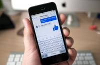 Facebook now lets you send money to friends